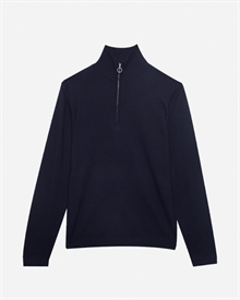 1-adaysmarch-zip-merino-navy-1-new