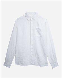 1.adaysmarch-linen-shirt-19-white-1