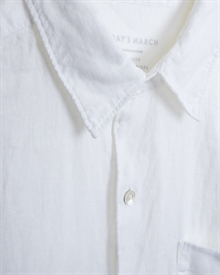 1.adaysmarch-linen-shirt-19-white-2