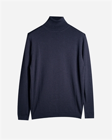 adaysmarch-merino-roll-neck-navy-1 (1)