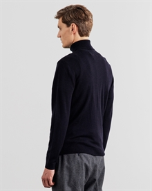 adaysmarch-merino-roll-neck-navy-5