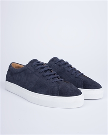adaysmarch-sneakers-navyss19-2