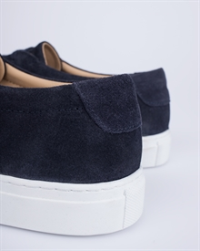 adaysmarch-sneakers-navyss19-5