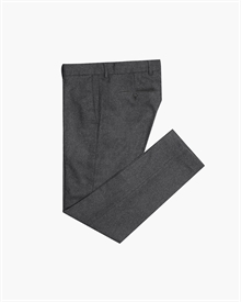 adm_feature_wool_pant_charcoal-1