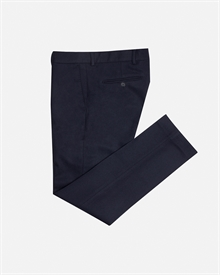 adm_feature_wool_pant_navy-1