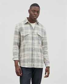 aidan-checked-flannel-grey27063_1