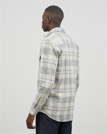 aidan-checked-flannel-grey27076-22