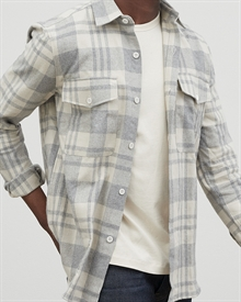 aidan-checked-flannel-grey27088_1