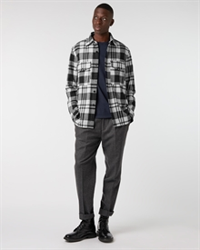 aiden-lumber-overshirt-checked4556-22