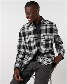 aiden-lumber-overshirt-checked4576-11