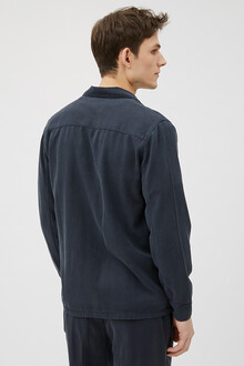 camp-collar-overshirt-tencel-navy10140-3