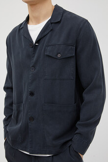camp-collar-overshirt-tencel-navy10143-4
