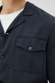camp-collar-overshirt-tencel-navy10147-6