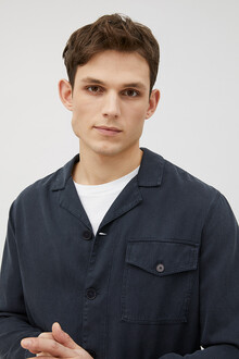 camp-collar-overshirt-tencel-navy10148-5