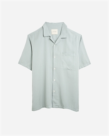 camp-collar-tencel-short-sleeve-shirt-eucalyptus-product