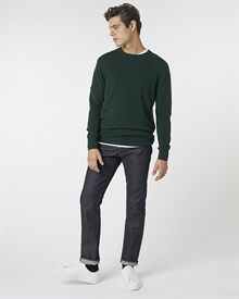 cashmere-crew-bottle-green10366-2