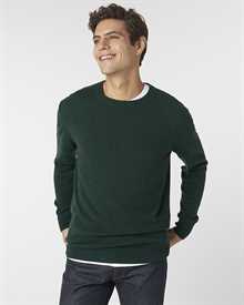 cashmere-crew-bottle-green10372-1