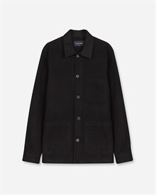 cashmere-overshirt-black-product