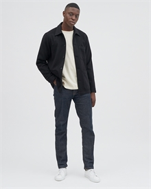 cashmere-overshirt-black30075