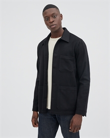 cashmere-overshirt-black30078