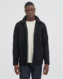 cashmere-overshirt-black30084
