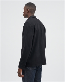 cashmere-overshirt-black30098