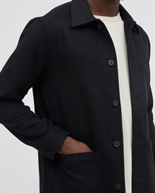 cashmere-overshirt-black30111