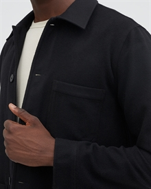 cashmere-overshirt-black30118