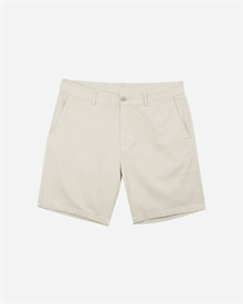 chino-shorts-oyster-product