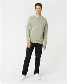classic-raglan-sweater-green-khaki4056-3