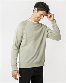 classic-raglan-sweater-green-khaki4074-2