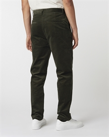 corduroy-trousers-forest7611-4
