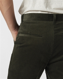 corduroy-trousers-forest7613-5