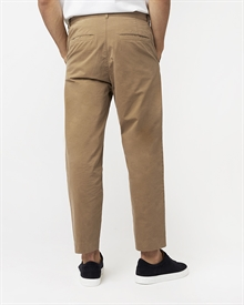 cropped-chino-sepia-tint5939-2