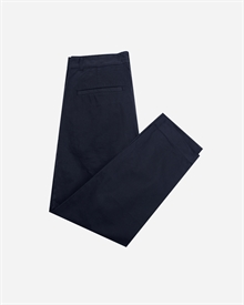 cropped-trouser-navy-product