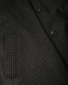dogtooth-wool-coat-3