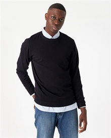 dress-shirt-striped-light-blue+classic-merino-crew-navy11412-4