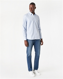 dress-shirt-striped-light-blue11336-3