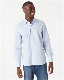 dress-shirt-striped-light-blue11366-1