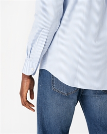dress-shirt-striped-light-blue11375-7