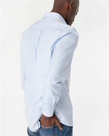 dress-shirt-striped-light-blue11380-5