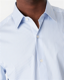 dress-shirt-striped-light-blue11388-6