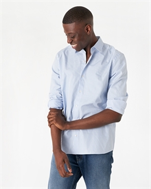 dress-shirt-striped-light-blue11442-2