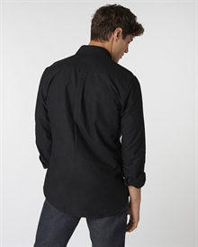 dyed-oxford-black4934-4