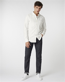 dyed-oxford-off-white5118-2
