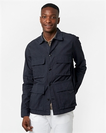field-jacket-ripstop-dark-navy0031-1