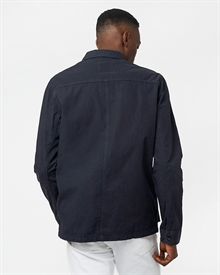 field-jacket-ripstop-dark-navy0044 1-4