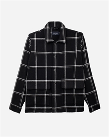 flap-pocket-overshirt-windowpane-black