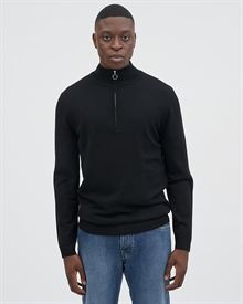 half-zip-merino-black30381-1
