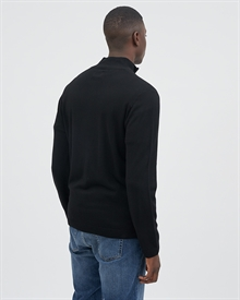half-zip-merino-black30388-3